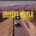 Volvo Trucks - Góry Atlas, niebezpieczne najwyższe pasmo górskie w Afryce.