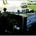 Będzie obowiązek montażu nowoczesnych tachografów. Kontrole kierowców bez zatrzymywania pojazdów