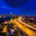 GITD uruchomił Krajowy Rejestr Elektroniczny Przedsiębiorców Transportu Drogowego (KREPTD)