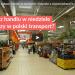 Kontrowersje wokół zakazu handlu w niedziele | Kiepsko z ciężarówkami w Niemczech