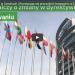 Zaostrzone kontrole w Czechach | Rozstrzyga się przyszłość transportu w Europie