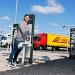 Siłownie TruckersLife są teraz dostępne w aplikacji Truck Parking Europe.