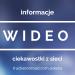 Premiera elektrycznej ciężarówki Tesli | Czeski kierowca pozywa Deutsche Post